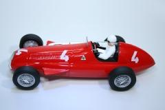 1033 Alfa Romeo 158 Alfetta 1951 G Farina Cartrix CTX 0033 2014 Boxed
