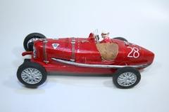 1702 Alfa Romeo P2 1924 A Ascari Shadowfax SHX001