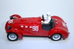 963 Allard J2 1952 E Goldschmidt MMK 62 2014 Boxed