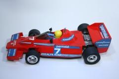 295 Brabham BT46 1978 N Lauda SCX 4056 1978