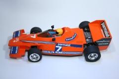 561 Brabham BT46 1978 N Lauda SCX 4056 1978