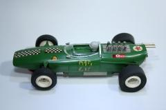 613 Brabham BT3 1962 J Brabham Faller 6678 1966