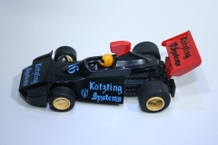 634 Brabham BT44B 1975 Scalextric C120 1986 Kotzting