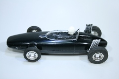 1522 BRM P57 1962 G Hill Strombecker 8135-129 1963 Boxed
