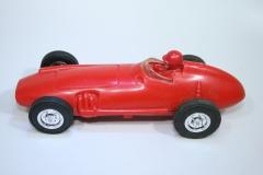 1691 BRM P25 1956-1959 S Moss  Lionel  5211  1963