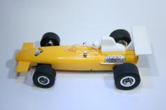 607 BRM B261 1966 J Stewart MRRC 5198 1968 Boxed