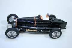 1593 Bugatti Type 59 1933 R Dreyfus LMM 132083M 2020 Boxed