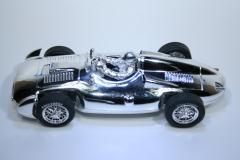 978 Bugatti T251 1956 M Trintignan Cartrix CTX0054 2009