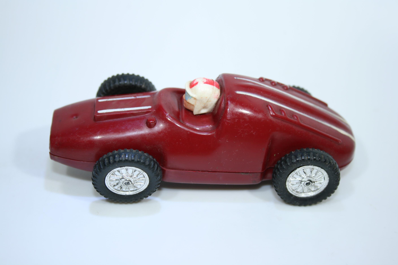 1463 Cooper T41 1956 GE-GE