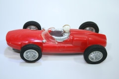 1265 Cooper T45 Climax 1958 R Salvadori Strombecker 49N9646 1963
