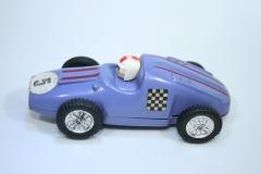 1464 Cooper T41 1956 GE-GE