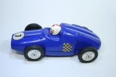 1465 Cooper T41 1956 GE-GE