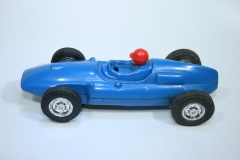 1690 Cooper T51 Climax 1958-1960 M Trintignant Lionel 5242 1963