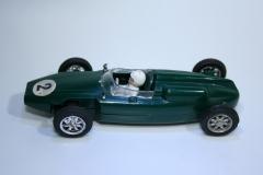 406 Cooper T53 1961 J Surtees MRRC 5038 1962