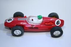 409 Cooper T45 Climax 1958-60 R Salvadori Scalextric C88 1961-65