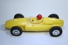 640 Cooper T51 Climax 1958-1960 M Trintignant Lionel 5242 1963