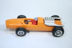 1618 Eagle Weslake AAR102 1967 D Gurney GGT Circuit 24