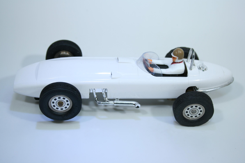 1225  Ferguson Novi Indi 1964 B Unser MRRC 726