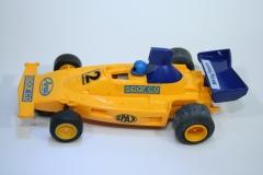 1181  Ferrari 312T 1976 N Lauda Scalextric C783 1996