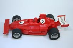 1218  Ferrari 312B3 1974 N Lauda Jouef