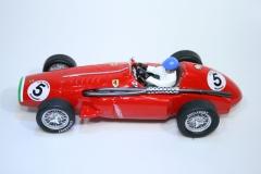 1406 Ferrari F555 1954 E Castellotti Cartrix CTX0013 Boxed