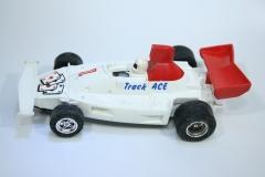 1479 Ferrari 312T 1976 N Lauda Scalextric C356 1985