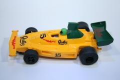 247 Ferrari 312T 1976 N Lauda Scalextric C147 1986