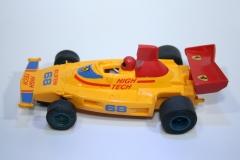 248 Ferrari 312T 1976 N Lauda Scalextric C437 1988