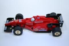 281 Ferrari F310 1996 M Schumacher Artin 5730