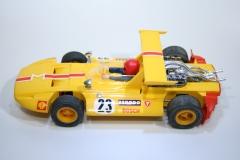 540 Ferrari Sigma 1969 SCX C47 Boxed