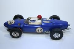 794 Ferrari Dino 156 1962 P Hill VIP R62