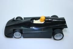 1030 Melkus Wartburg HTS-3 Prefo 00300 Boxed
