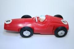 1081 Gordini T32 1956 R Manzon GE-GE 1963