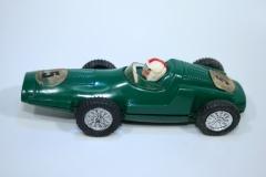 1513 Gordini T32 1956 R Manzon GE-GE 1963