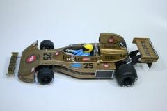 1571 Hesketh 308 1975 E Ertl FLY A2032 2020 Boxed