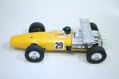 1676 Honda RA273 1967 J Surtees Reprotec 5035 2002
