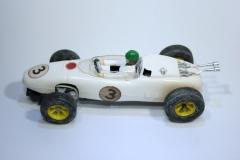 599 Honda RA272 1965 R Ginther VIP R66 1966 Boxed