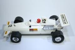 600 Honda RA273 1966 R Ginther Airfix 5142 Boxed