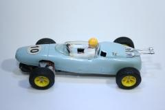 754 Honda RA272 1965 R Ginther VIP R66 1966