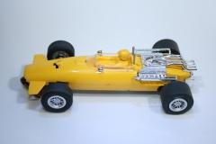 812 Honda RA273 1966 R Ginther MRRC 5142 1968