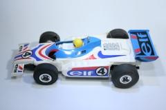 576 Ligier JS11 1979-80 J Laffite ITES Gonio