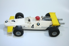1336 Lola BMW T100 1967 H Hahne Stabo A31G1