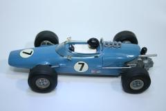 1009 Lotus 48 1967-68 J Oliver Stabo
