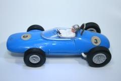1018 Lotus 20 1965 D Chapman Stabo 40012 1965
