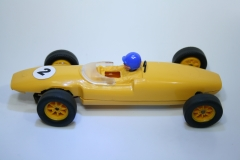 1090 Lotus 18 Junior 1960-63 Scalextric C67 1963