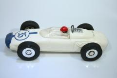 1203 Lotus 25 1963 J Clark Marx 2267
