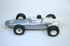 1494 Lotus 25 1963 J Clark Miniamil 1964