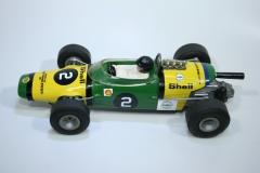 1553  Lotus 48 1967-68 J Oliver Stabo Relivery