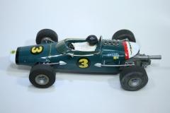1554  Lotus 48 1967-68 J Oliver Stabo Relivery