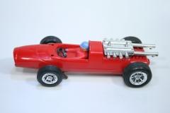 1619 Lotus 33 1964-67 GGT Circuit 24